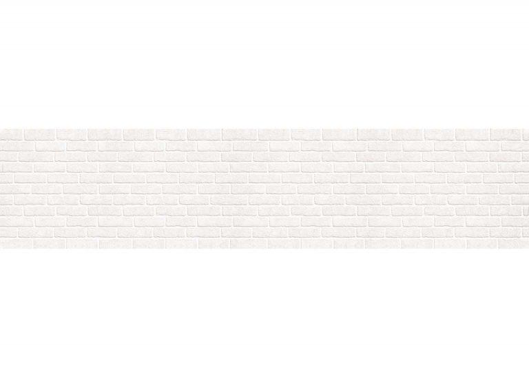 AL-01 стеновая пнель SV-Мебель
