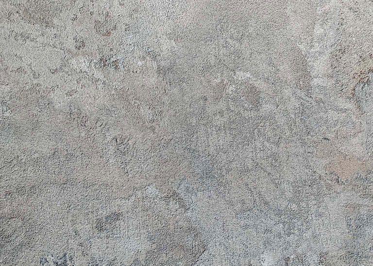 Бетао стеновая панель SV-Мебель