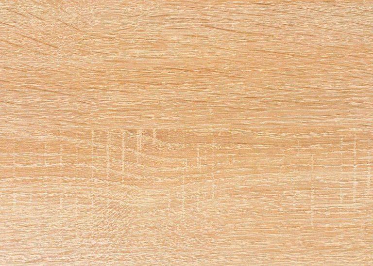Дуб Сонома стеновая панель SV-Мебель