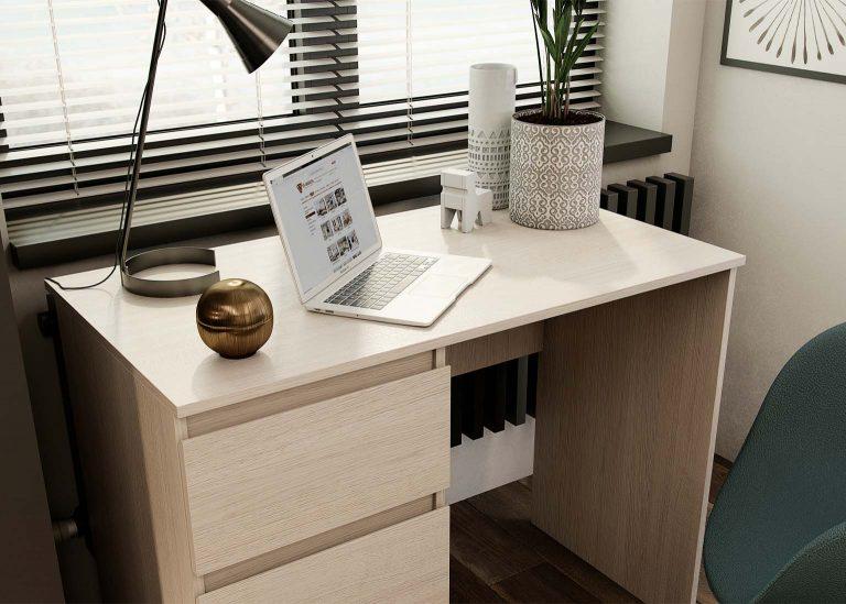Модульная система Бриз SV-Мебель интерьер