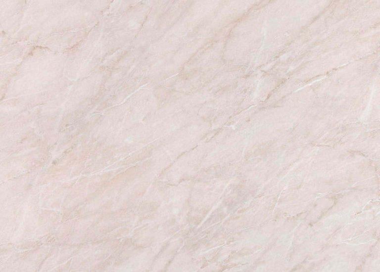 Мрамор бежевый глянец стеновая панель SV-Мебель