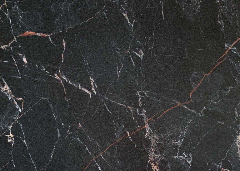 Мраморный берег стеновая панель SV-Мебель