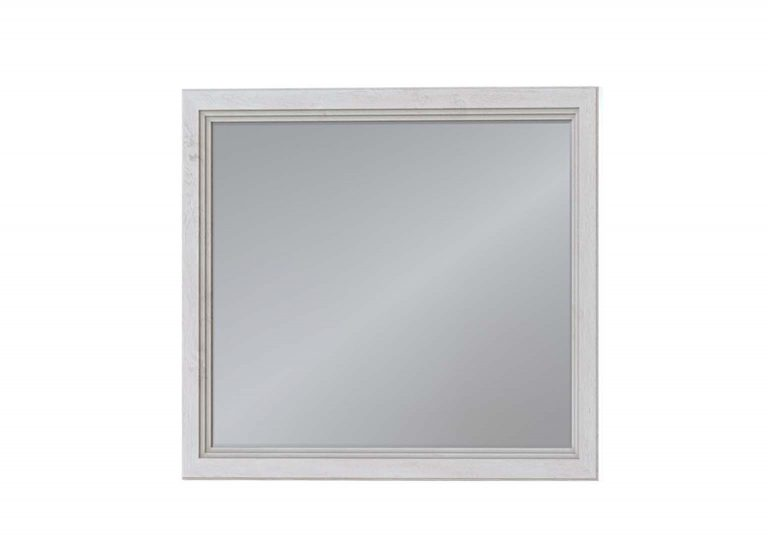 МС Александрия ЗР-101 Зеркало навесное SV-Мебель