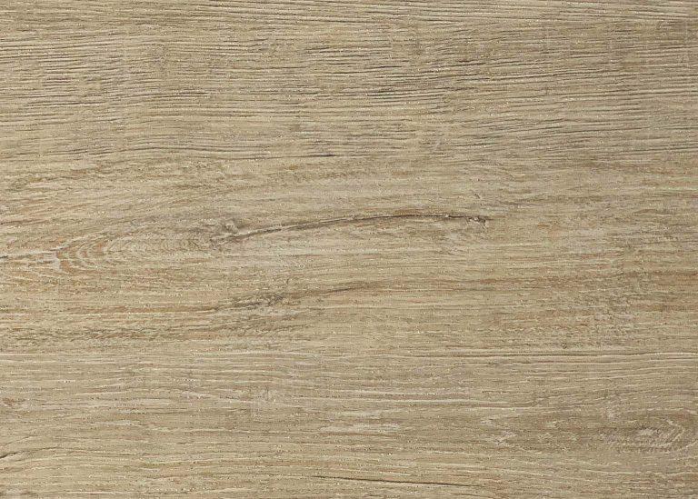 Ясень альпийский стеновая панель SV-Мебель