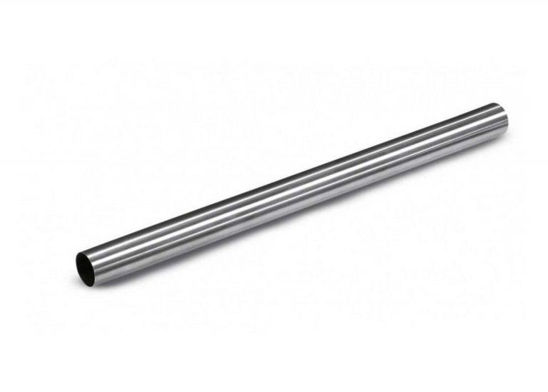 Рейлинг Труба D=16мм L=3,0м 1,0мм (К) SV-мебель
