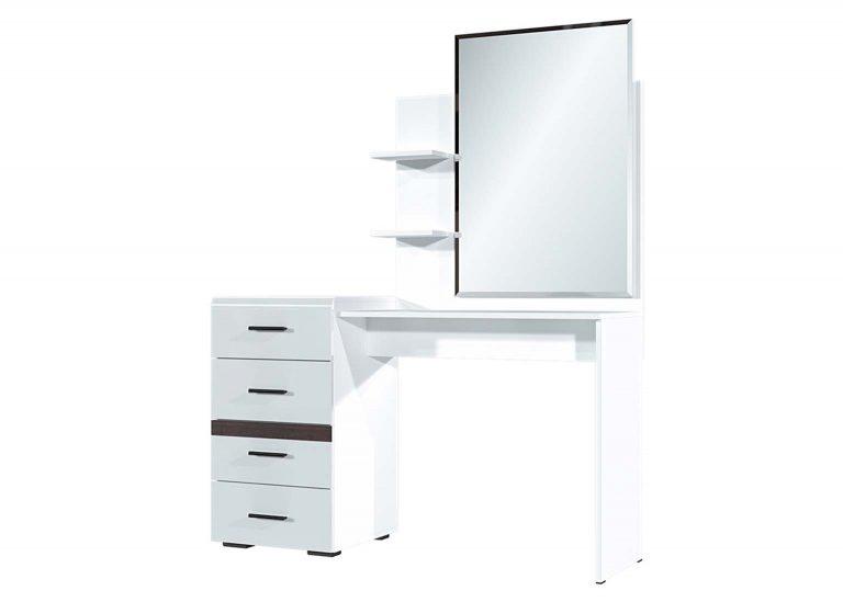Модульная система Соло Стол туалетный SV-Мебель
